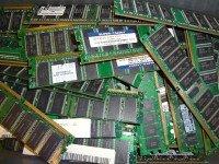 memory circuit boards