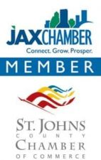 Jacksonville, Fl St. Johns County Chamber Mixer