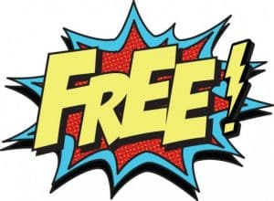 All Free Services