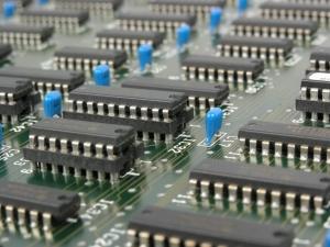 board-circuit-computer