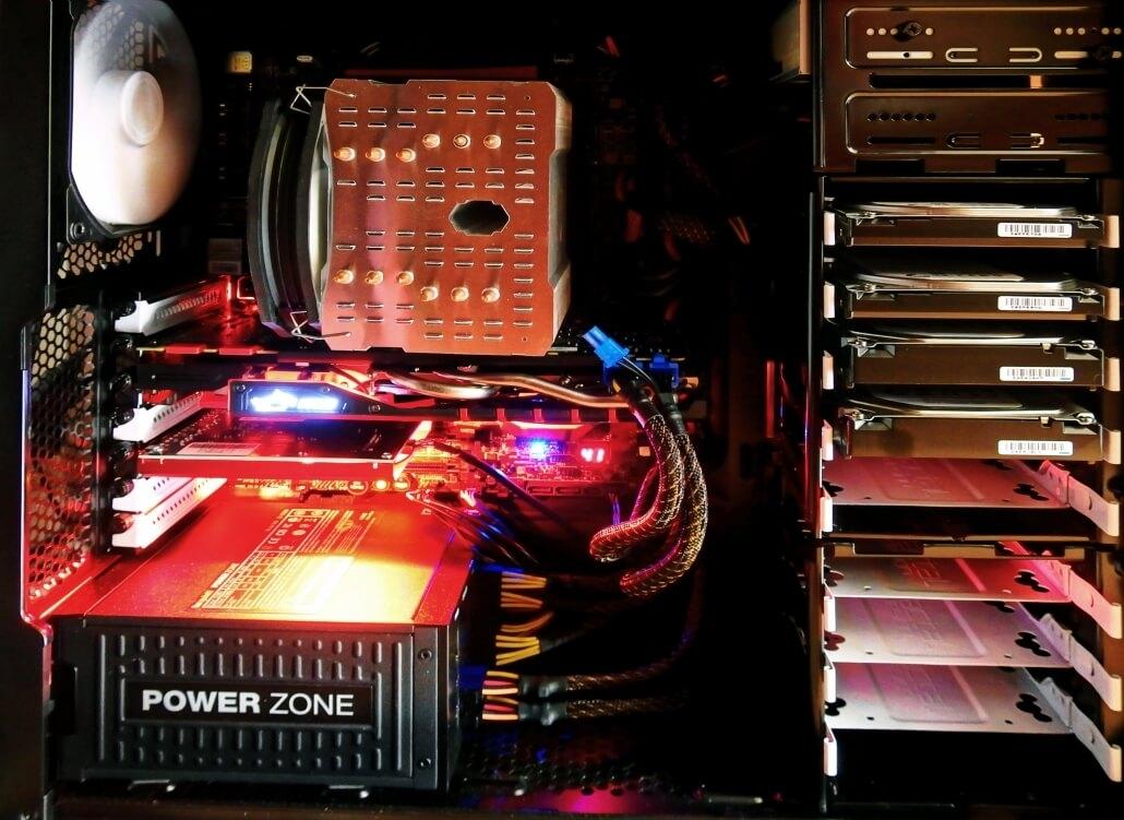 computer-cpu-electronics